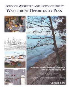 Pages from Westfield_Ripley_Opportunity_Plan