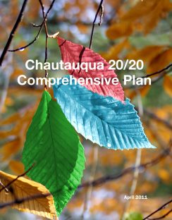 ComprehensivePlan_cover