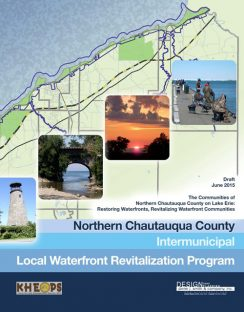 NCCLWRPcoverpage