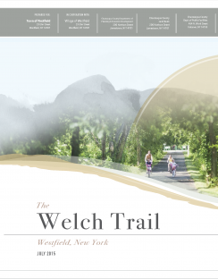 Welch Trail_cover