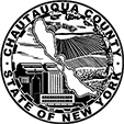 Chautauqua County Department of Planning and Development
